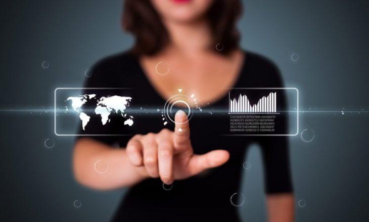 Shënohet Dita Botërore e Gruas në Teknologji