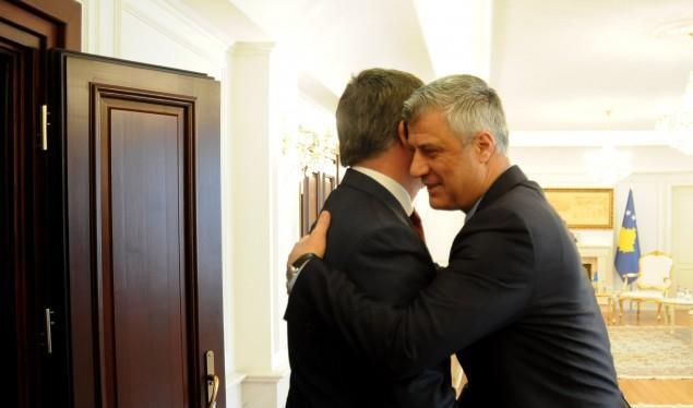 Dy presidentët shqiptarë festojnë sot ditëlindjen