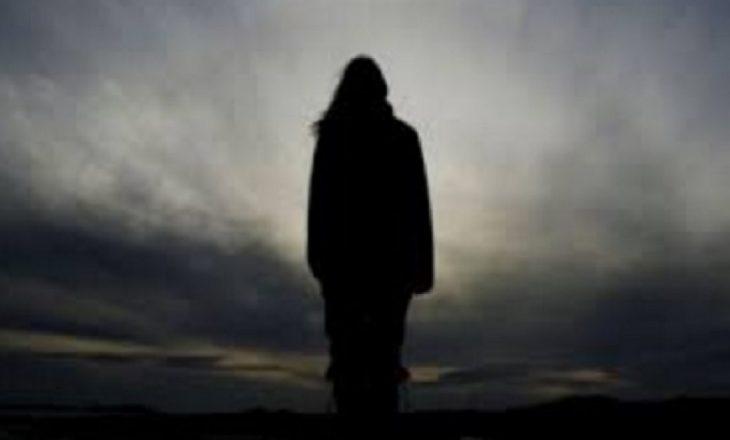 Zhduket një vajzë në Vushtrri