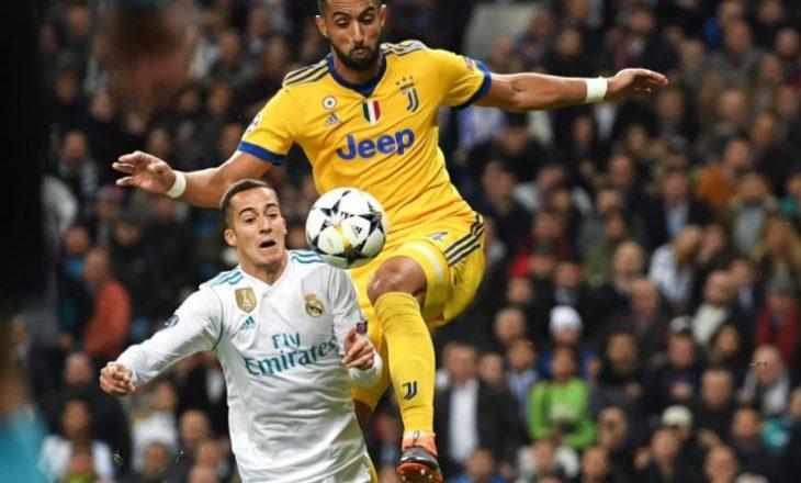 Flet eksperti spanjoll i referimit: Ju tregoj nëse penalltia ishte vendim i drejtë