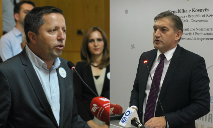Ministri dhe deputeti që mund të përfundojnë në burg: Ky është i joni, ky jo