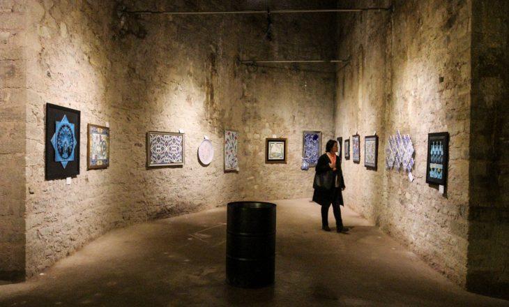 KKTK pa bord të kompletuar, shpenzon 20 milionë euro për Trashëgimi Kulturore