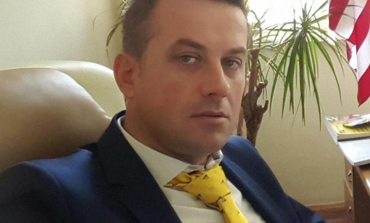 Drejtori i shkarkuar i 'Ujësjellësit', shkeli ligjet dhe përfitoi para në emër të ndërmarrjes që drejtonte