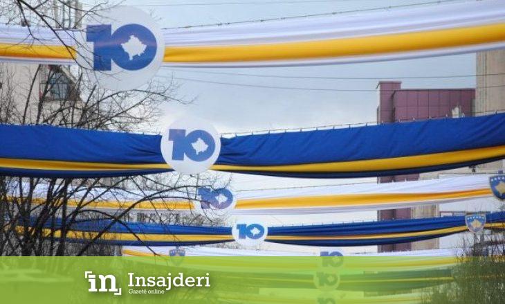 Ministria e Kulturës shkel ligjin – Paguan shpenzimet e dhjetëvjetorit të pavarësisë, pa asnjë kontratë me operatorët