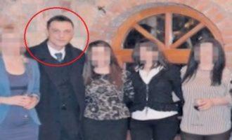 Gjyqtari i Gjykatës Kushtetuese të Kosovës kërkohet nga Interpoli