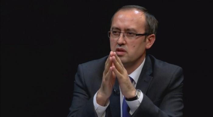 Avdullah Hoti: Pika 10 që u hoq nga marrëveshja, nuk ishte pikë për njohje
