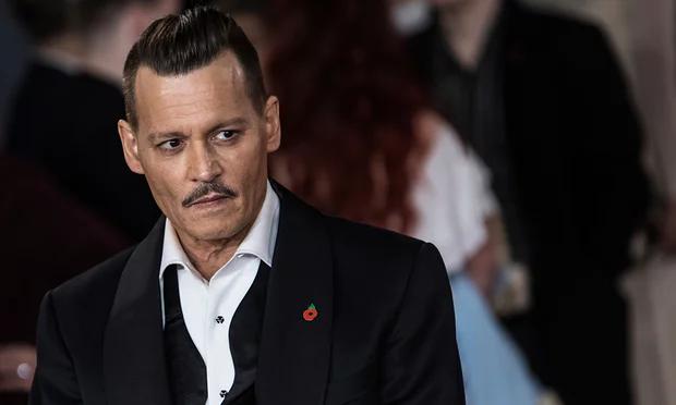 Adhuruesit e Johnny Depp nisin një peticion që ai të kthehet në filmin Fantastic Beasts