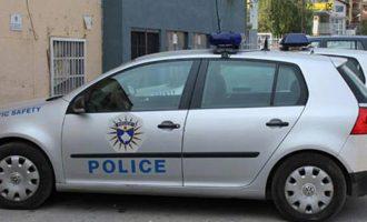 Tentimi i babait lypsar nga Kamenica që ta mashtrojë Policinë për vrasjen e të birit