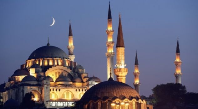 OBSH tregon se si duhet të veprojnë besimtarët për Ramazan gjatë pandemisë