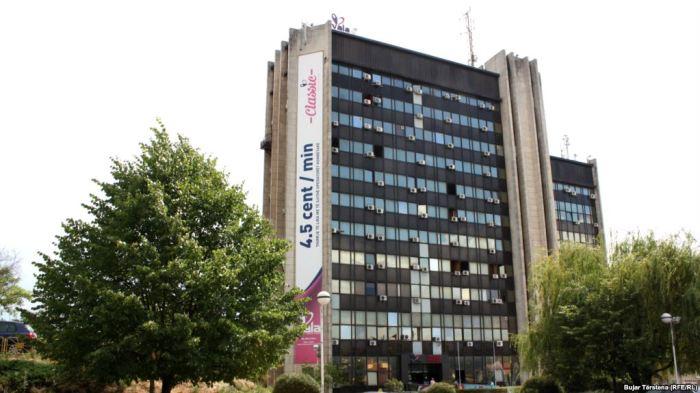 Sot Komisioni do t'i intervistojë edhe dy zyrtarë tjerë të Telekomit