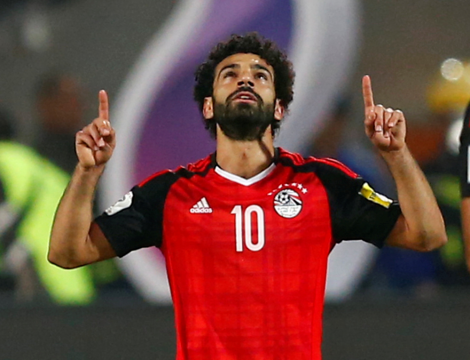 """Salah në """"bazën shqiptare"""" në Rusi"""
