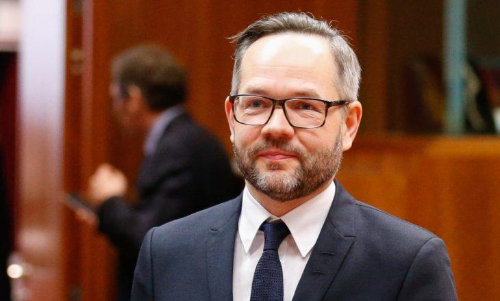 Berlini kritikon BE-në për ngecjen e integrimit të Ballkanit