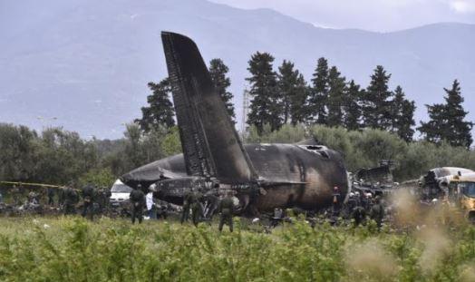 Aeroplani del nga pista, tetë të lënduar