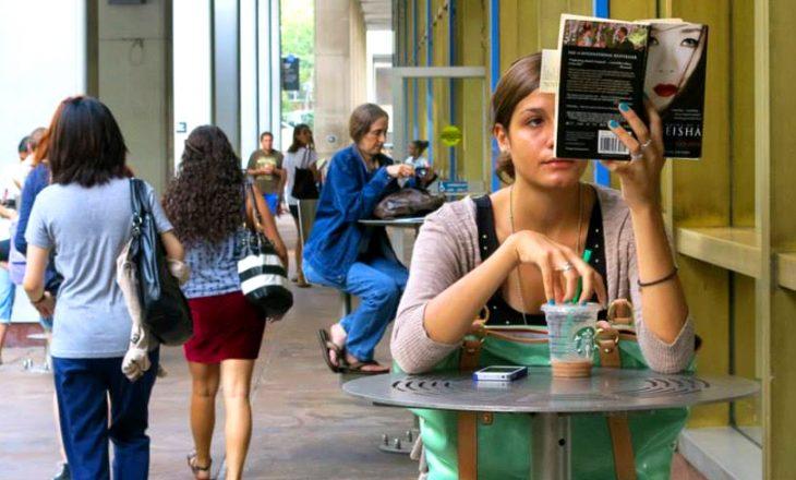 Sa lexojnë të rinjtë kosovarë?