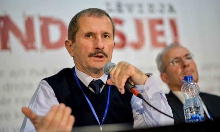 Deputeti i Vetëvendosjes me dy vetura personale dhe me mijëra euro në bankë