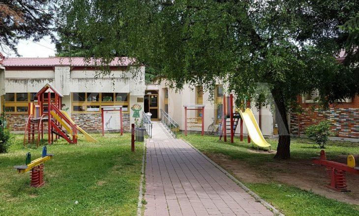 Mbyllet çerdhja kryesore në Pejë për shkak të papastërtisë