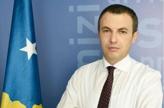 Reçica: Do angazhohem në ngritjen e mirëqenies sociale për fëmijët në Kosovë
