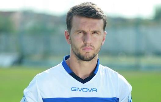 Kastriot Rexha arrin marrëveshje me këtë klub
