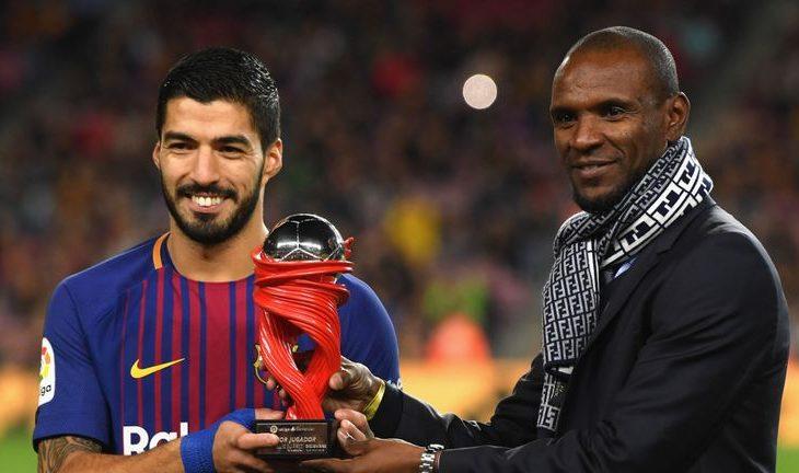 Barcelona ka bos të ri të transfereve – emërohet drejtori i ri sportiv