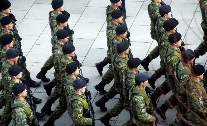 Në Pentagon flitet për mandatin e ri të FSK-së