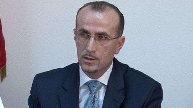 Haxhiu: Nuk jemi përleshur me deputetin e LDK-së
