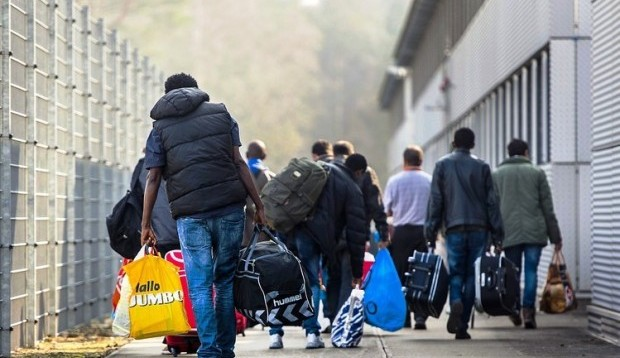 Për katër vite emigrantët shqiptarë në Gjermani u trefishuan