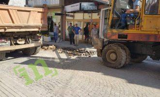 Dy drejtori në Komunën e Prishtinës nuk komunikojnë mes vete – rrezikohet Prishtina e Vjetër