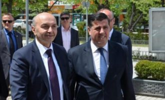 LDK thërret partitë opozitare për t'u marrë vesh për datën e zgjedhjeve