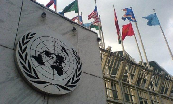 Si funksionon OKB gjatë pandemisë, a do të ketë takimin të hapur informues për Kosovën?