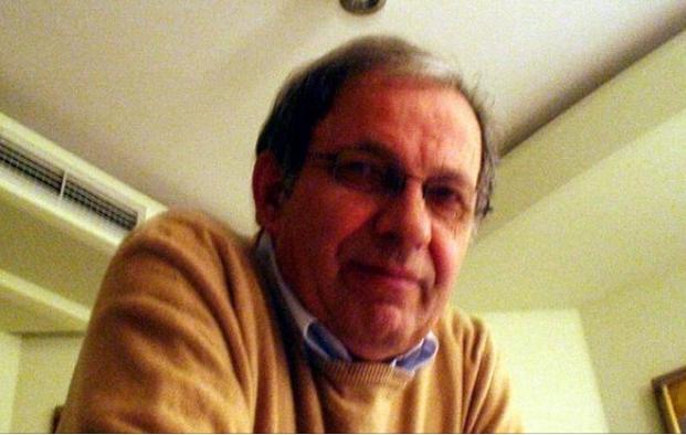 Vdes poeti dhe përkthyesi i njohur shqiptar