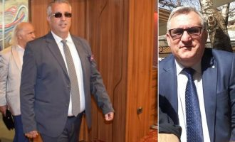 Njëri merret me tokën e RTK-së, tjetri me shumë takime – dy zv.ministrat tregojnë rutinën e tyre