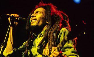 Deklarata 'shokuese' e ish-agjentit të CIA-s: Unë e vrava Bob Marleyn