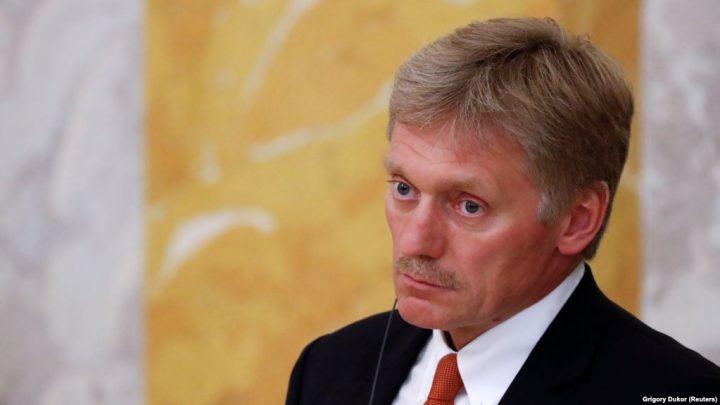 Lajmërohet edhe Kremlini me rastin e aferës së spiunazhit në Serbi