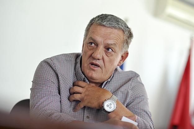 Gërxhaliu: Nuk jam kontaktuar nga Qeveria, por jam i gatshëm ta ndihmoj ekipin për të pagjeturit
