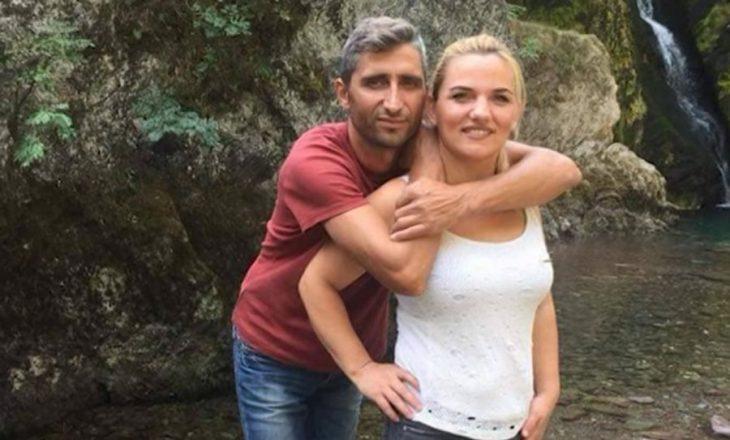 Policia për vrasjen e Valbona Nrecajt: Viktima nuk kishte kërkuar mbrojtje