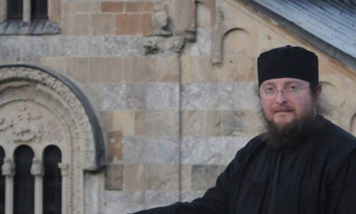 Janjiq për rrahjen e djalit të Rashiqit: Këta njerëz nuk janë serbë, por çnjerëzor