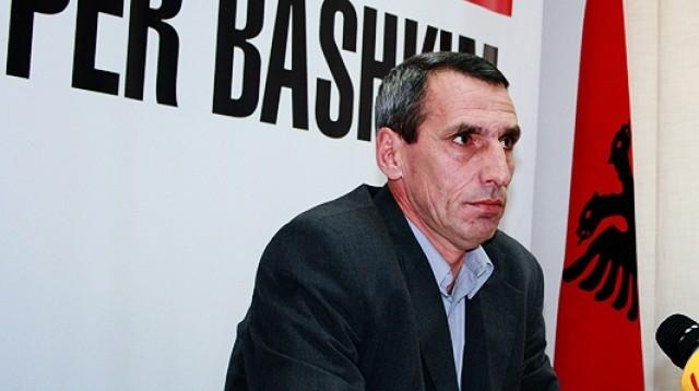 Klinaku: Shteti i Kosovës ende ka sfida, bashkimi me Shqipërinë është i mundur