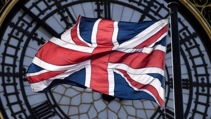 Gjysma e britanikëve për referendum të ri mbi Brexitin