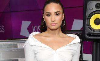 'Dilleri' i drogës shfajëson veten: Demi Lovato e dinte se marrja e pilulave ishte e rrezikshme