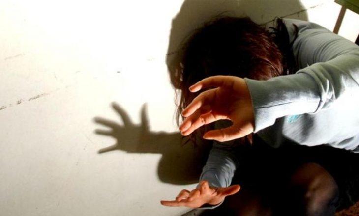 OKB: Një e treta e grave dhe vajzave në botë përjetojnë dhunë