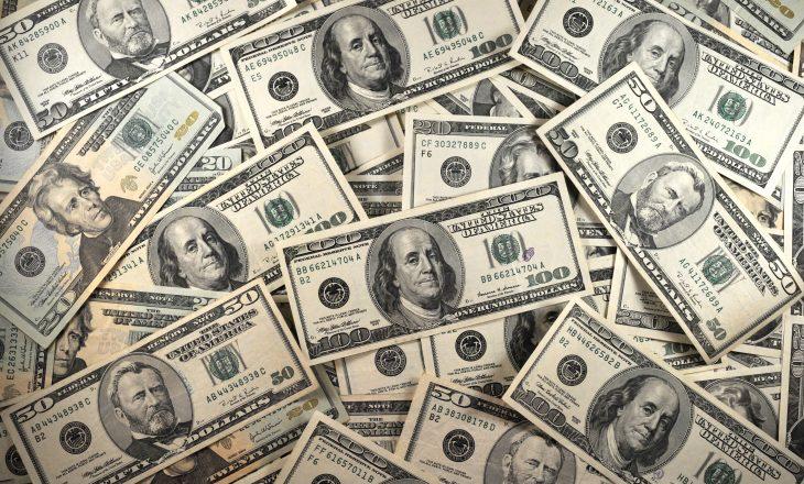 Bizneset që kërkojnë më pak se 1,000 dollarë investim