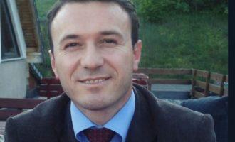 Prokurori Elez Blakaj u shkruan kolegëve letër lamtumire – tregon arsyet e dorëheqjes