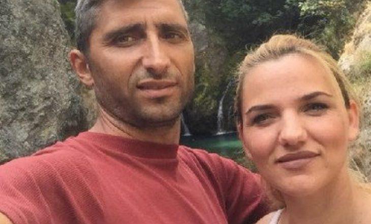 Vrau gruan dhe vajzën – 24 vjet e gjashtë muaj burg për Pjetër Ndrecajn