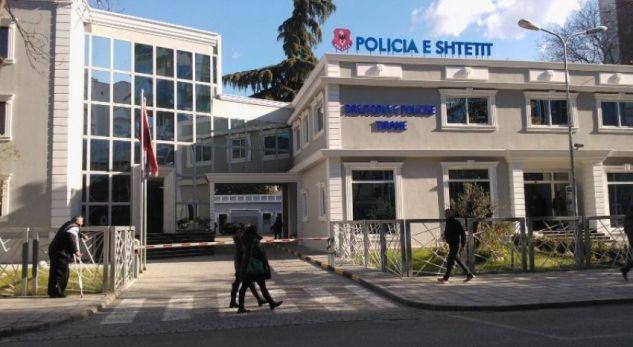 Në Shqipëri ndryshojnë masat anti-Covid