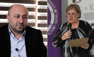 Veprimi i dyshimtë i kryetarit të Kllokotit me mos propozimin e nënkryetares shqiptare