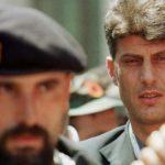 Togu i veteranëve të rrejshëm të Burojës së Hashim Thaçit