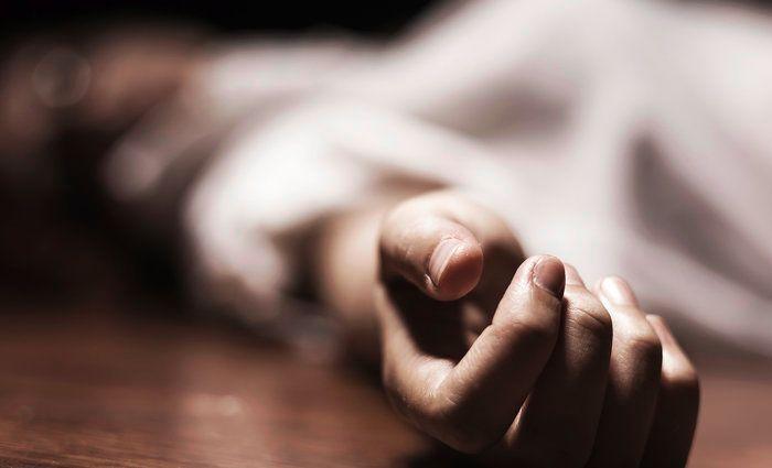 Vdes një grua në Gjakovë, dyshohet se vrau vetën