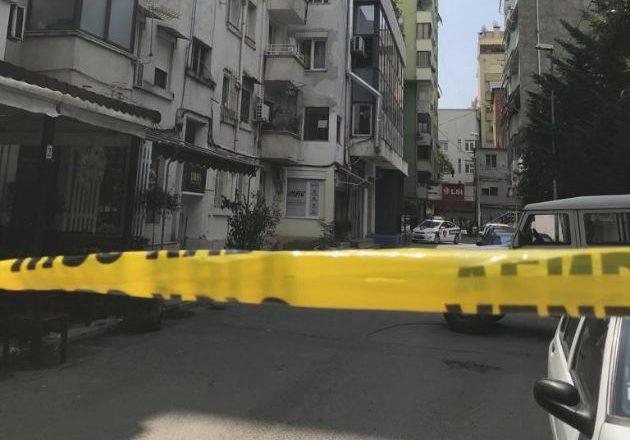 Velipojë, fëmija vret veten aksidentalisht me armë gjahu