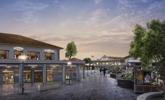 Prizreni bëhet me qendrën më të madhe tregtare në rajon