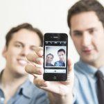 """Japin dorëheqje nga kompania themeluesit e """"Instagram"""""""